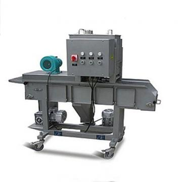 Ver Mini Burger Patty Forming Machine for Sale