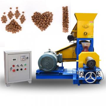 Wholesale Dog Food Bag Filling Sealing Packing Machine