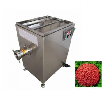 Longbank Baby Food Grinder & Food Mill & Fruit Grinder & Vegetable Grinder