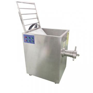 Biggest Discount! Well Made Meat Grinding Machine on Sale