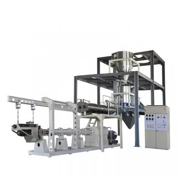 Ce Standard Full Automatic Modified Tapioca/Cassava Starch Production Line