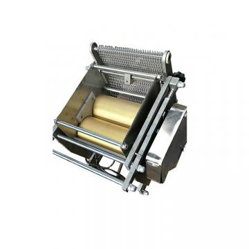 Best Sale Automatic Arabic Bread Pita Bread Making Machine