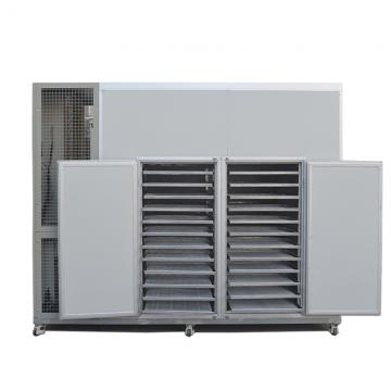 China Electric Catfish/Squid Dryer, Fish Dehydrator