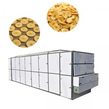 Double Door Strong Hot Air Circulation 48-Tray Type Fruits Vegetables Electric Cabinet Moringa Leaf Drying Oven Dryer Machine