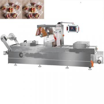 Code Date Printer Inkjet Printer Handhold Printer Filling Machine Labeling Machine Capping Machine Packing Machine